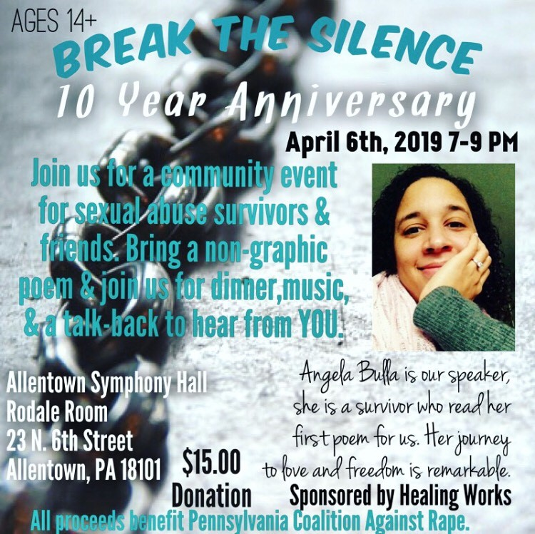 Break the Silence 2019 (1)